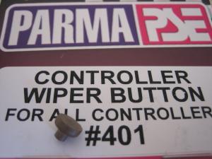 Parma contatto a pasticca pulsante