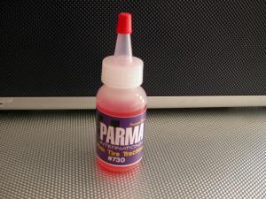 Parma additivo leggero per ruote