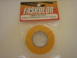 """Faskolor """"Fastape"""" nastro per mascherare le carrozzerie da 10 mm"""