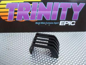 Trinity dissipatore per motori 130-D (Falcon o simili)