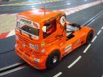 FLY Mercedes Atego Zolder 2012 - pilota: H.Werer Lenz