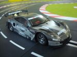 Scaleauto Honda HSV -10 Super GT Presentation Raybrig