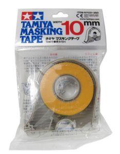 Tamiya nastro per mascherare da 10mm