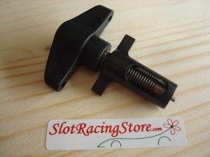 Slot.it mini estrattore professinale per pignoni, rev. 2