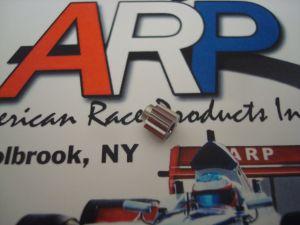 ARP pignone 11 denti, modulo 72, foro 2mm