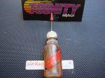 Trinity Team Epic liquido per contatti striscianti