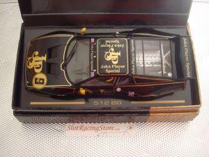 Sideways Ferrari 512 BB JPS - edizione limitata
