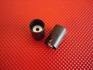 """S&K cerchi 1/32 di tipo reverse per assali 3/32"""", diametro 10,5mm, larghezza 16mm"""