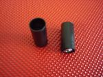 S&K cerchi 1/24 per assali 2mm, diametro 9,5mm, larghezza 20mm