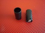 "S&K cerchi 1/24 per assali 3/32"", diametro 10,5mm, larghezza 20mm"