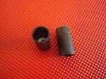 """S&K cerchi 1/24 per assali 3/32"""", diametro 10,5mm, larghezza 20mm, spessore standard"""