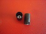 "S&K cerchi 1/24 per assali 3/32"", diametro 11mm, larghezza 20mm"