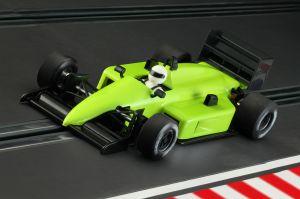 NSR Formula Uno 86/89, King Evo3 21k, carrozzeria verde