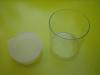 Slick-7 contenitore in plastica per motori
