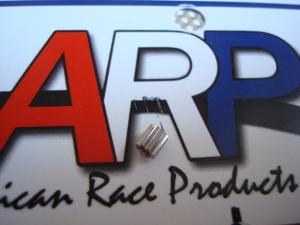 ARP pignone 8 denti, modulo 80, foro 1,5mm