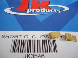 JK clips corte per fili alimentazione